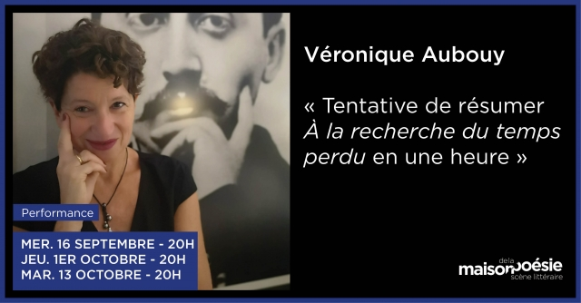 09-16 Veronique Aubouy